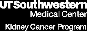 UTSW Kidney Cancer Program Logo